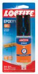 .85OZ Gel Syringe Epoxy