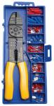 10-22 Terminal Tool Kit