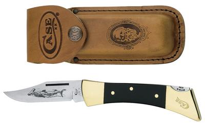 Hammhead LG Knife