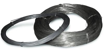 100LB 9GA Annealed Wire