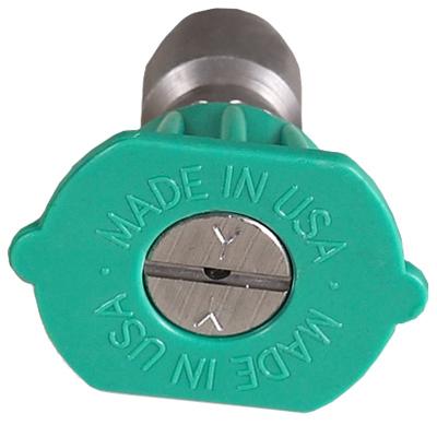 25DEG 3.0Orific Nozzle
