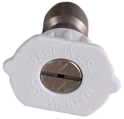 40DEG 4.0Orific Nozzle