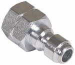 1/4FNPTx1/4 QC Plug