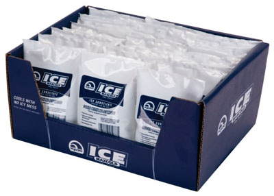 Ice Soft Gel Pack