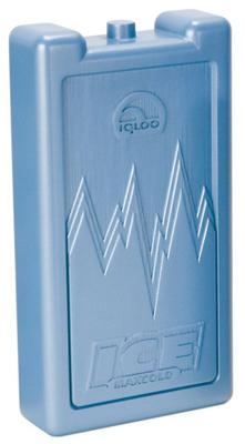 Maxcold LG Ice Block