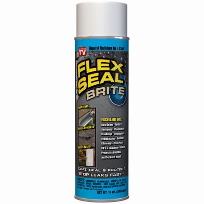 14OZ FlexSL WHT Sealant