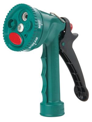 Poly Selec Spray Nozzle