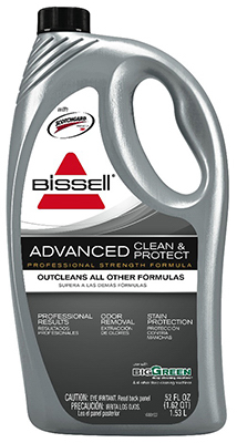 52OZ Advanced Cleaner