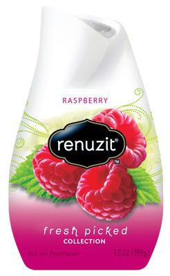 7OZ Raspb Freshener