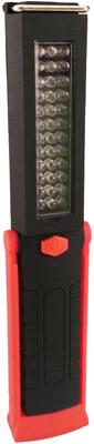 42LED Swivel Task Light - Woods Hardware