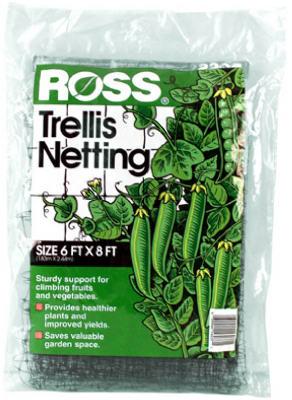 6x8 Trellis Netting