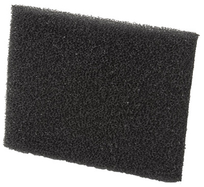 SM Foam Filter Sleeve