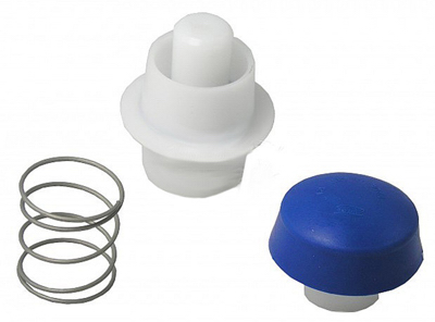 "1"" Stop Valv Repair Kit"