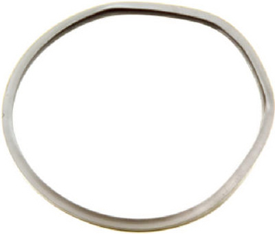 8QT Press Cooker Gasket