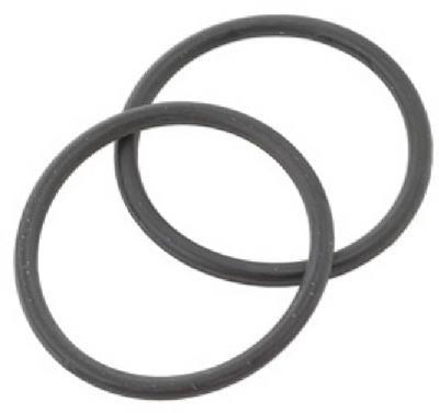 2PK 13/16x15/16 O-Ring