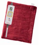 X-Press 12x15 Heat Pad