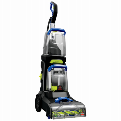 Upright Deep Cleaner