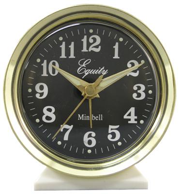 Keywind ALM Alarm Clock