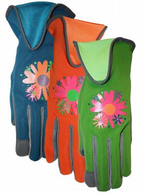 LG Ladies Syn Gloves