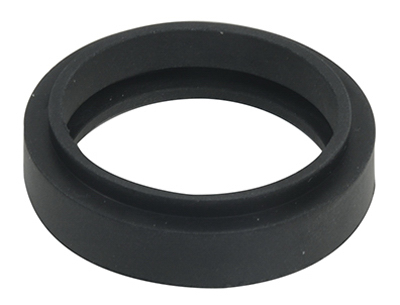 MP Disposal Gasket