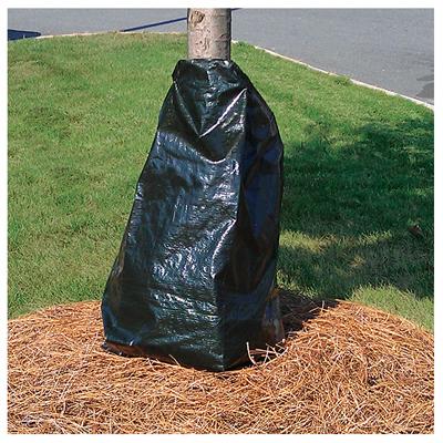 20GAL Hipp Tree WTR Bag