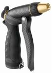 GT Graph Pistol Nozzle