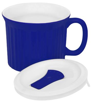 22OZ BLU Pop Ins Mug