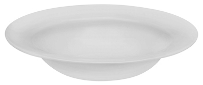 28OZ Wide Entree Bowl