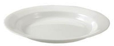 15OZWHT Soup/Salad Bowl