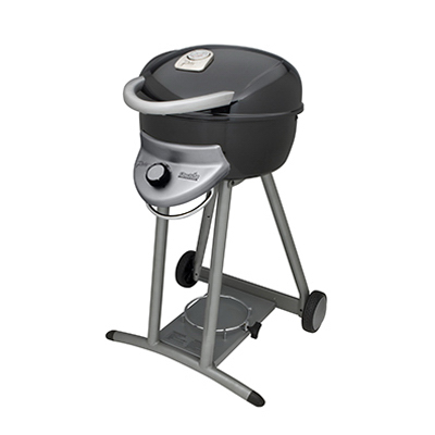 12KBTU Gas Patio Grill