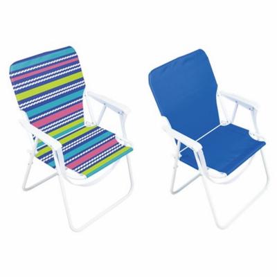 Aloha 1Pos Fold Chair