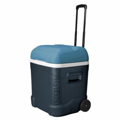 Maxcold70QT Roll Cooler