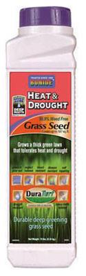 .75LB DryHot Grass Seed