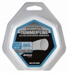 ARNOLD 490-010-0026 40', .065 Trimmer Line, 2 Refills, Original Round Line, Best