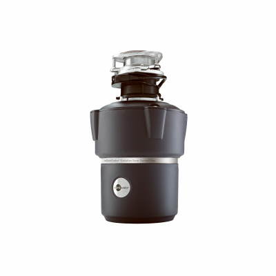 .3/4HP Feed Disposer