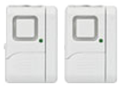 2PK Window/Door Alarm