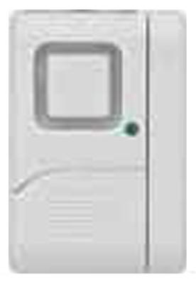 4PK Window/Door Alarm - Woods Hardware