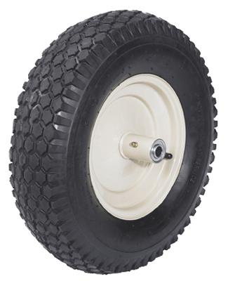 "16"" 4Ply Turf Tire"
