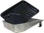 SHUR-LINE 1891655 Deep Well Tray Liner For Deepwell Metal Paint Tray, For