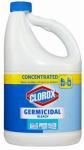 121OZClorox Germ Bleach