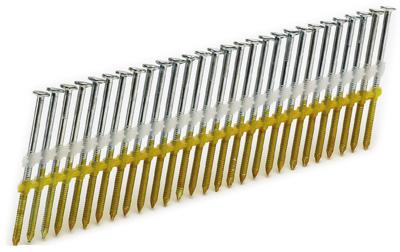 500CT 113x2-3/8 Nail