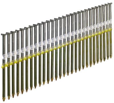500CT 131x3-1/4 Nail