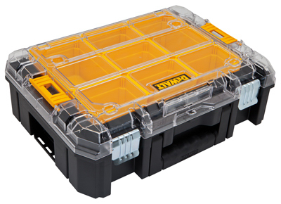 TStak Organizer Box