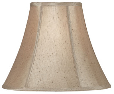 "6.5"" GLD Lamp Shade"