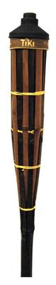 Royal Polynesian Torch - Woods Hardware