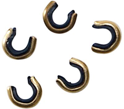 5CT String Nock Set