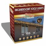 105LT CLR Icic LGT Set