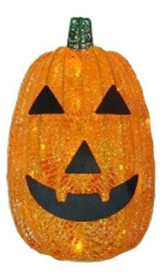 """16"""" LGT Pumpkin"""