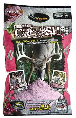 15LB Sugar Beet Crush