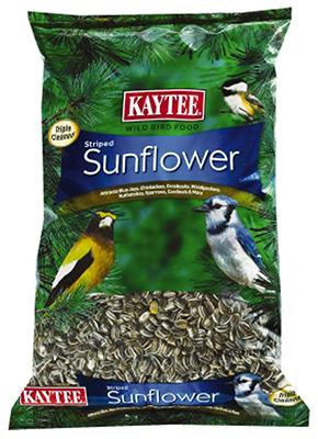5LB SunFLWR Bird Seed